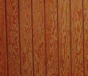 Plywood Siding True Value Forest Lumber